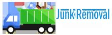 junk hauling CT