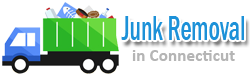 Junk Removal in CT
